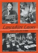 Steve Jones Lancashire Lasses