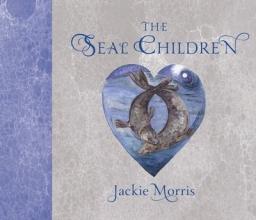 Morris, Jackie Seal Children