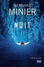 Minier, Bernard Nuit