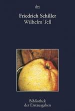 Schiller, Friedrich von Wilhelm Tell