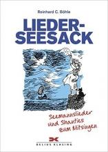 Böhle, Reinhard C. Lieder-Seesack