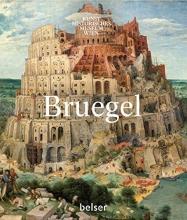 Pénot, Sabine Bruegel
