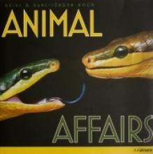 , Animal Affairs