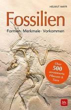 Mayr, Helmut Fossilien