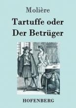 Molière Tartuffe oder Der Betr�ger