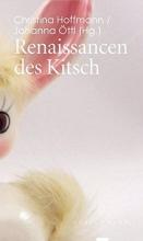 Renaissancen des Kitsch
