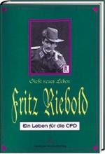 Fritz Riebold - Giesst neues Leben