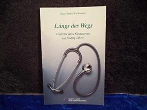 Wiedemann, Hans-Rudolf Längs des Weges