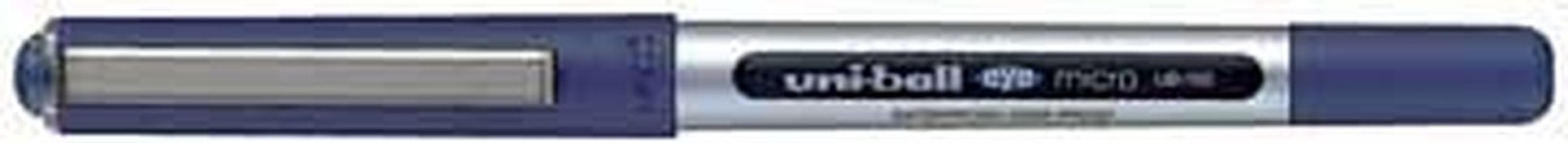 , Rollerpen Uni-ball Eye micro 150B blauw