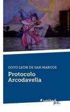 Goyo Leon De San Marcos Protocolo Arcodavella
