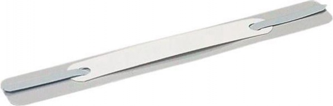 , Hechtstrip Jalema Stripper-Stickup zelfklevend wit