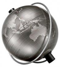 Scan Mi-3033 Apenstaart-globe
