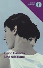 Carlo  Cassola Una relazione