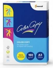 , Laserpapier Color Copy A3+ 160gr wit 250vel