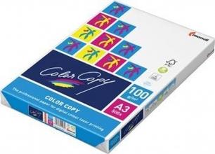 , Laserpapier Color Copy A3 100gr wit 500vel