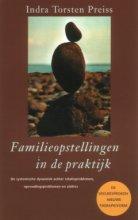 I.T. Preiss , Familieopstellingen in de praktijk