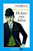 Roche, M. de la Heer van Jalna
