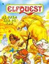 Pini,,Wendy/ Pini,,Richard Elfquest 05
