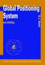 G.J. Husti , Global position system Nederlandse editie