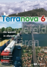 Terranova 6 - Leerboek
