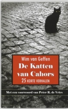 W. van Geffen De Katten van Cahors