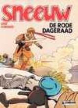 Christian,Gine/ Convard,,Didier Sneeuw 03