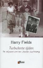H.  Fields Turbulente tijden