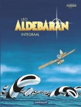 Leo Werelden van Aldebaran Integraal Hc01