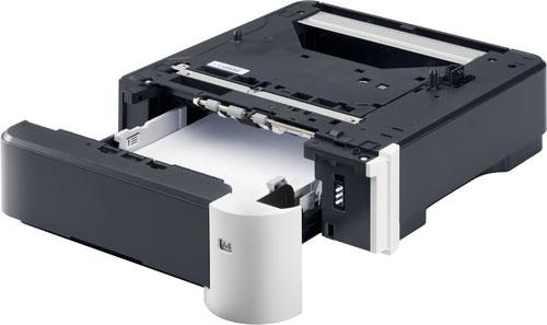 ,Papierlade Kyocera PF-4100
