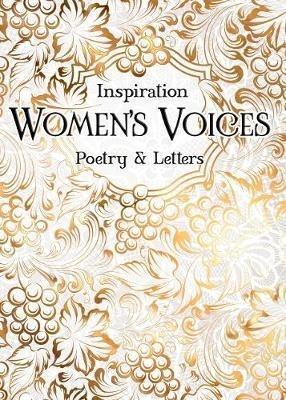 Tamás, Rebecca,Women`s Voices