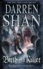Shan, Darren, The Saga of Larten Crepsley 01. Birth of a Killer