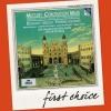 Cd , Cd Mozart Coronation Mass