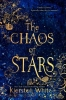 White, Kiersten, The Chaos of Stars