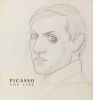 C. Gimenez, Picasso the Line