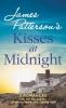 McLaughlin, Jen,   Towle, Samantha,   Ross, Tabitha, Kisses at Midnight