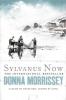 Morrissey, Donna, Sylvanus Now