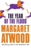 M. Atwood, Year of the Flood