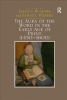Dr Jessica Buskirk,   Samuel Mareel, The Aura of the Word in the Early Age of Print (1450 1600)