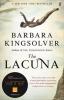 Kingsolver, Barbara, Lacuna