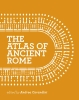 Andrea,Carandini,Atlas of Ancient Rome