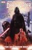 K. Gillen & S.  Larroca, Star Wars