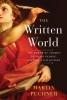 Puchner Martin, Written World