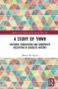 Shawn W. Flynn, A Story of YHWH