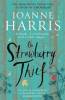 <b>Harris Joanne</b>,Strawberry Thief