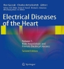 <b>Ihor Gussak,   Charles Antzelevitch</b>,Electrical Diseases of the Heart