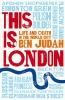 <b>B. Judah</b>,This is London