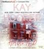 Hooper, Kay, Haunted