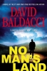 David Baldacci, No Man's Land