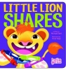 Dahl, Michael, Little Lion Shares