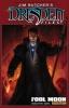 Butcher, Jim, Jim Butcher`s the Dresden Files: Fool Moon 2